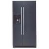 Холодильник BOSCH KAN 58A50