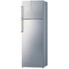 Холодильник BOSCH KDN 32A71