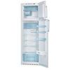 Холодильник BOSCH KDN 32X00