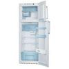 Холодильник BOSCH KDN 36X00