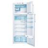 Холодильник BOSCH KDN 40X00