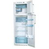 Холодильник BOSCH KDN 30X00