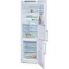 Холодильник BOSCH KGF 39P00