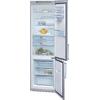 Холодильник BOSCH KGF 39P90
