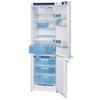 Холодильник BOSCH KGP 36320