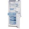 Холодильник BOSCH KGP 36321