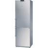 Холодильник BOSCH KGP 36361