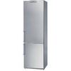 Холодильник BOSCH KGS 39X61