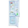 Холодильник BOSCH KGS 39V01