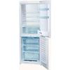 Холодильник BOSCH KGV 33N00