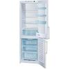 Холодильник BOSCH KGV 36X11