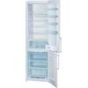 Холодильник BOSCH KGV 39X00