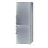 Холодильник BOSCH KGV 33X41