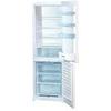 Холодильник BOSCH KGV 36N00