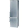Холодильник BOSCH KGV 39X50