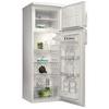 Холодильник ELECTROLUX ERD 2750