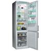 Холодильник ELECTROLUX ERB 4051