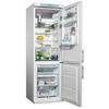 Холодильник ELECTROLUX ENB 3450