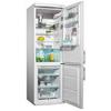 Холодильник ELECTROLUX ENB 3440