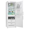 Холодильник ELECTROLUX ERB 3198