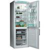 Холодильник ELECTROLUX ERB 3445
