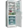 Холодильник ELECTROLUX ERB 3502