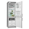 Холодильник ELECTROLUX ERB 3798 X