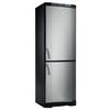 Холодильник ELECTROLUX ERB 3599 X