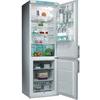 Холодильник ELECTROLUX ERB 3645