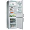 Холодильник ELECTROLUX ERB 3644