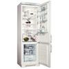 Холодильник ELECTROLUX ERB 4024