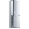 Холодильник GORENJE K 337/2 CELB