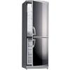 Холодильник GORENJE K 337 MLB