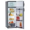 Холодильник GORENJE RF 4275 E