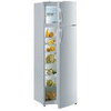 Холодильник GORENJE RF 4275 W