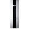 Холодильник GORENJE RK 2000 P2