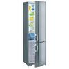 Холодильник GORENJE RK 61391 E