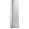 Холодильник GORENJE RK 61391 W