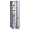 Холодильник GORENJE RK 63393 E