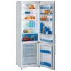 Холодильник GORENJE RK 63393 W