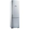 Холодильник GORENJE RK 65364 W