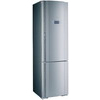 Холодильник GORENJE RK 67365 SA