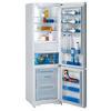 Холодильник GORENJE RK 67365 W
