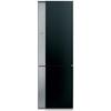 Холодильник GORENJE RK-ORA-E