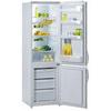 Холодильник GORENJE RK 4295 W