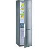 Холодильник GORENJE RK 65364 E