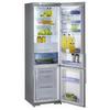 Холодильник GORENJE RK 65365 E