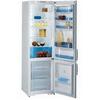 Холодильник GORENJE RK 61390 W