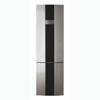 Холодильник GORENJE NRK 2000 P2