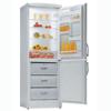 Холодильник GORENJE K 337 CLA